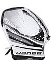 Bauer Reflex RX10 Goalie Catchers Sr