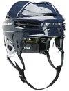 Bauer RE-AKT 100 Hockey Helmets