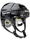 Bauer RE-AKT 100 Hockey Helmets Yth