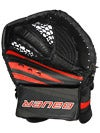 Bauer Reflex RX4 Goalie Catchers Jr