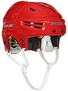 Bauer RE-AKT Hockey Helmets