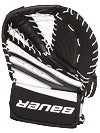 Bauer Reflex Street Goalie Catchers Sr