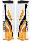 Bauer Reactor 2000 Goalie Leg Pads Sr
