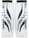 Hybrid Goalie Leg Pads Junior & Youth