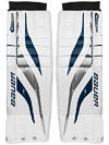 Bauer Reactor 4000 Goalie Leg Pads Int