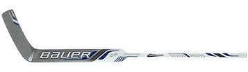 Bauer Reactor 6000 Comp Goalie Sticks Int