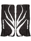 Bauer Recreational Goalie Leg Pads