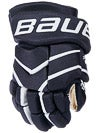 Bauer Supreme ONE.4 Hockey Gloves Yth