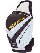 Bauer Supreme 150 Hockey Elbow Pads Yth