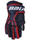Bauer Supreme 170 Hockey Gloves Sr