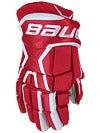 Bauer Supreme 170 Hockey Gloves Jr