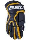 Bauer Supreme 170 Ltd Edt Hockey Gloves Jr