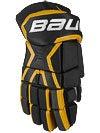 Bauer Supreme 170 Ltd Edt Hockey Gloves Sr