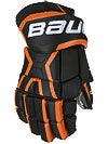 Bauer Supreme 170 Limited Edition Hockey Gloves Sr