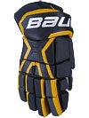 Bauer Supreme 170 Ltd Edt Hockey Gloves Sr