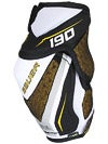 Bauer Supreme 190 Hockey Elbow Pads Jr
