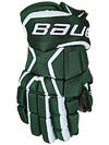 Bauer Supreme 190 Ltd Edt Hockey Gloves Sr