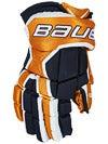 Bauer Supreme 190 Ltd Edt Hockey Gloves Sr
