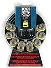 BSB 608 Bearings ABEC5  16 Pack