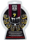 BSB 608 Bearings ABEC7  16 Pack