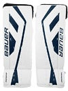 Bauer Supreme One.5 Goalie Leg Pads Jr