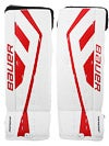 Junior & Youth Goalie Leg Pads