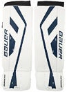 Bauer Supreme One.7 Goalie Leg Pads Jr