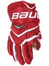 Bauer Supreme TotalOne NXG Hockey Gloves Sr