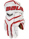 Bauer Supreme TotalOne NXG Ltd Edt Hockey Gloves Sr