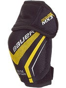 Bauer Supreme TotalOne MX3 Hockey Elbow Pads Yth