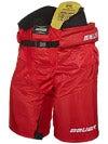 Bauer Supreme TotalOne MX3 Ice Hockey Pants Jr