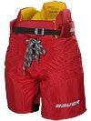 Bauer Supreme TotalOne MX3 Ice Hockey Pants Yth