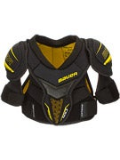 Bauer Supreme TotalOne MX3 Hockey Shoulder Pads Yth