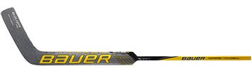 Bauer Goalie Composite Hockey Sticks