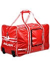Bauer Hockey Gear Wheel Bags