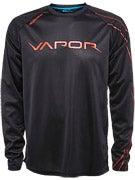 Bauer Vapor L/S Shirt Sr