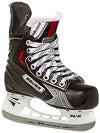 Bauer Vapor X100 Ice Hockey Skates Yth