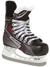 Bauer Vapor X40 Ice Hockey Skates Yth