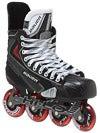 Bauer Vapor X50R Roller Hockey Skates Jr