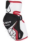 Bauer Vapor X60 Hockey Elbow Pads Sr