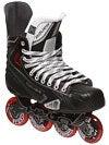 Bauer Vapor X60R Roller Hockey Skates Jr
