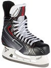 Bauer Vapor X70 Ice Hockey Skates Jr