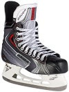 Bauer Vapor X80 Ice Hockey Skates Jr