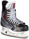 Bauer Vapor X80 Ice Hockey Skates Sr