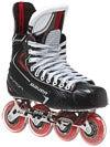 Bauer Vapor X90R Roller Hockey Skates Sr