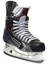 Bauer Vapor X90 Ice Hockey Skates Jr