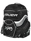 Bauer XR3 Hockey Gear Backpacks 28