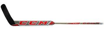 CCM 1060 Foam Core Goalie Sticks Sr