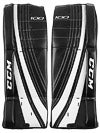 CCM Recreational Goalie Leg Pads