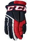 CCM 26K KFS Hockey Gloves Sr